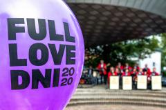 Fullove dni 2020, foto: Jaroslav Moravčík, Pro-Mo