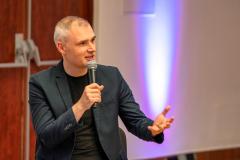 Fullove dni 2021, foto: Jaroslav Moravčík, Pro-Mo