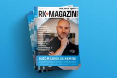 RK Magazín 06-07/2020