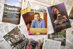 RK Magazín 10/2020, foto: Jaroslav Moravčík, Pro-Mo