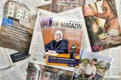 RK Magazín 03/2021, foto: Jaroslav Moravčík, Pro-Mo