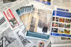 RK Magazín 02/2021, foto: Jaroslav Moravčík, Pro-Mo