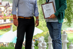 Šachový klub Ružomberok, foto: Jaroslav Moravčík, Pro-Mo