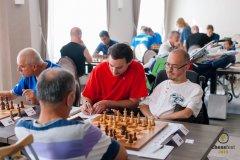 Šachový klub Ružomberok